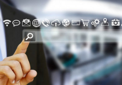Servicios Agencia de Marketing y SEO para Pymes Diseño pagina Landing